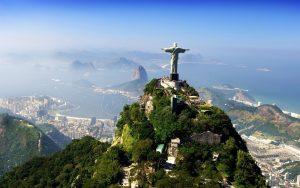 Brasil e Iguazu Q19,999