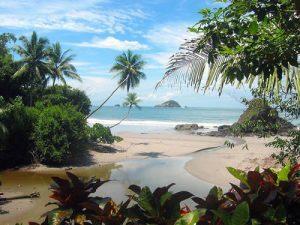Costa Rica Año Nuevo 2019 Q5,999