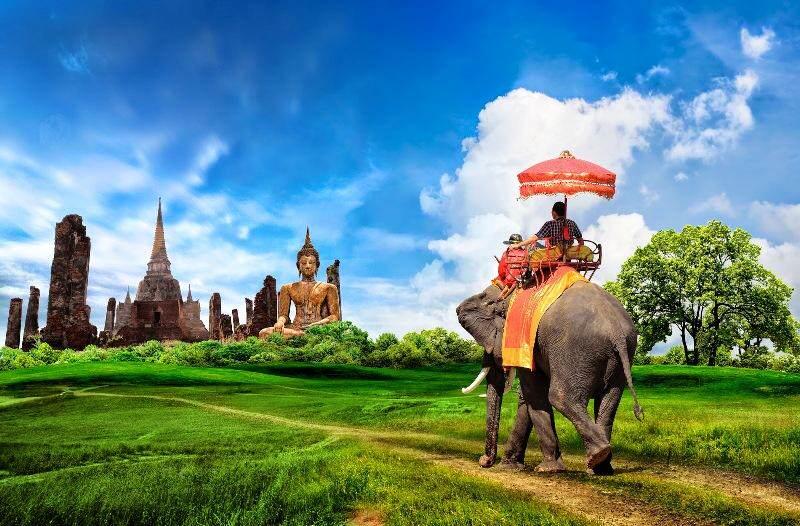 cuanto-cuesta-viajr-a-tailandia