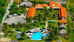 Playa Monterrico Q225 Diciembre