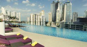 Panamá Vacaciones Medio Año Q4,799