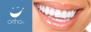 Limpieza Dental 15% descuento