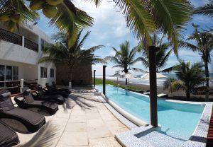 Playa Plana Q175