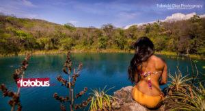 Cenotes de Candelaria y El Cimarron  Q999