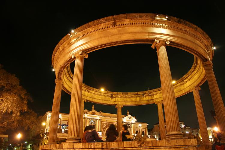 xela_parque_central