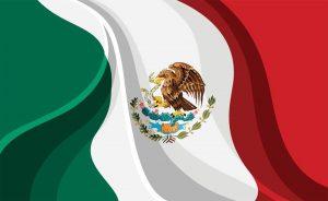 Tarjeta Regional Mexicana enero