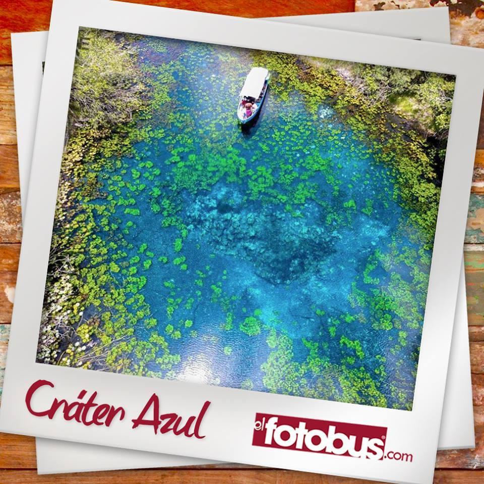 crater-azul-y-las-conchas