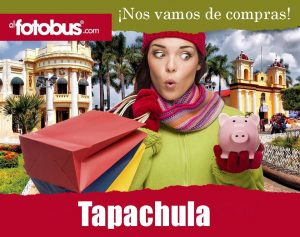 Tapachula VIP Abril Q699
