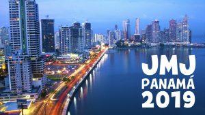 Jornada Mundial de la Juventud 2019 Q2,999