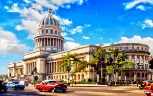 Cuba Auténtica Q9,999