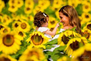 Día de la madre Q199