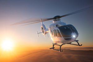 FotoHelicoptero Q1,200