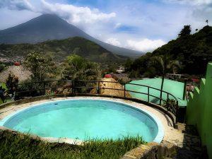 Secretos de Antigua Q175