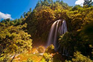 Quiche (Cataratas,Fincas y cultura) Q500 mayo
